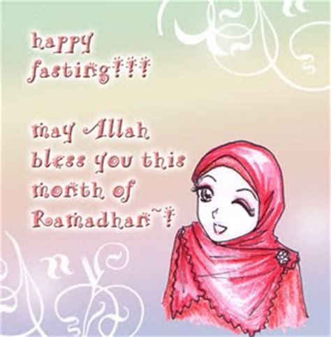 kumpulan kata kata mutiara bulan ramadhan  blog
