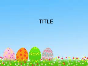 powerpoint templates free downloads free easter powerpoint templates everything
