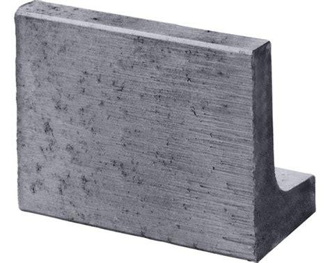 mini  stein anthrazit xxxcm bei hornbach kaufen