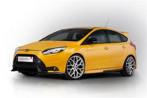ms design felgen ford focus any ideas on a lip kit page 4