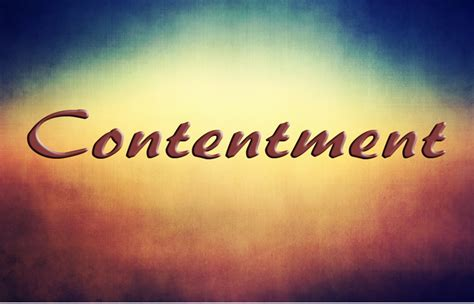 liking jesus intimacy and contentment in a selfie centered world books contentment series victory church of gainesville