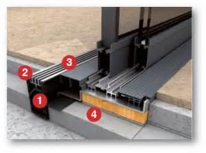 Broken Patio Door Glass Upvc Bi Fold Doors External Bi Folding Doors