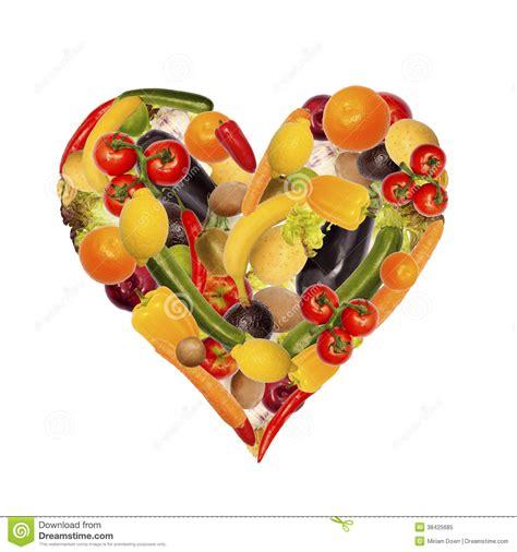imagenes libres nutricion la nutrici 243 n sana es importante foto de archivo libre de