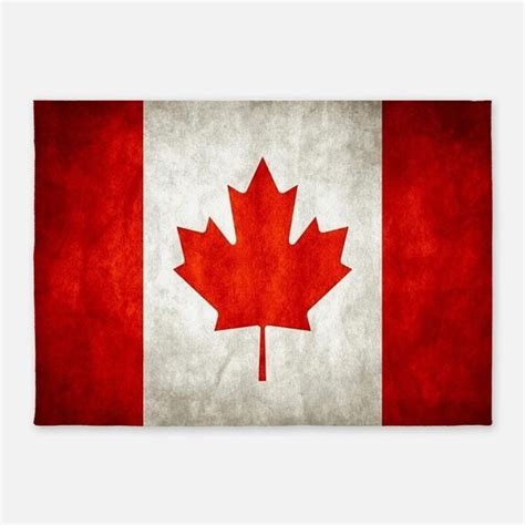 canadian area rugs canadian maple leaf rugs canadian maple leaf area rugs