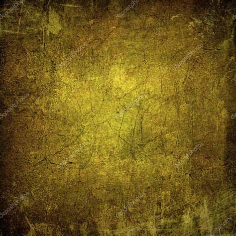 abstract brown or green colorful background or paper with