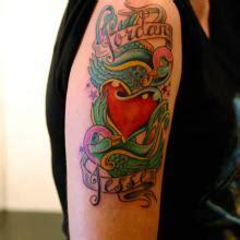 tattoo expo new zealand s i n z south island tattoo and art expo new zealand