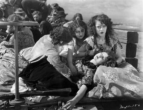 Film Seri Iron Horse | the iron horse 1924 toronto film society toronto