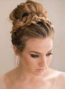graduation updo hairstyles graduation hairstyles buns rachael edwards