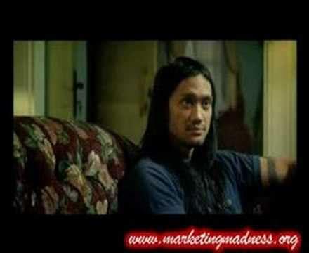 film hantu indonesia mp4 full download hantu biang kerok full movie film