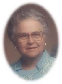 elisabeth wood iftner obituary pittsfield location