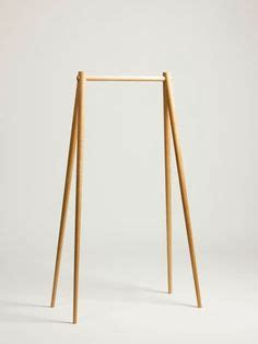 Lewis Clothes Rack by Leonhard Pfeifer For House By Lewis Eigen Coat Stand