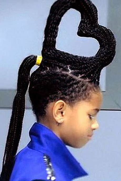 is a whip a hair style dance hairstyles for short hair
