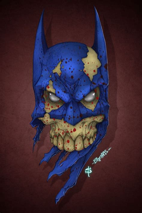 batman mask tattoo thailand best 25 joker tattoos ideas on pinterest batman joker