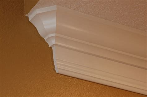 Mdf Crown Molding Crown Molding