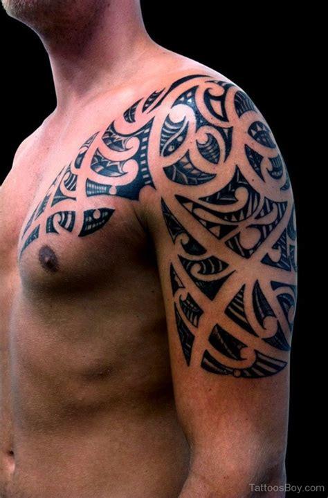 100 maori tribal tattoo 28 symbolic tribal tattoos