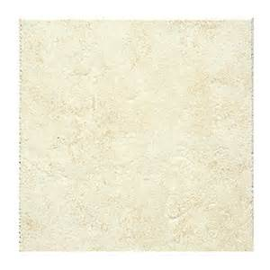 lowes ceramic floor tile