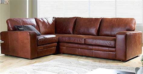 how does a leather sofa last leather sofas built to last