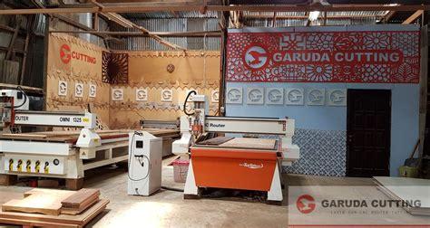Router Bandung jasa laser cutting engraving jakarta jasa cnc router kayu metal