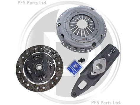 smart car clutch smart fortwo 2007 2014 0 8cdi 1 0l clutch kit