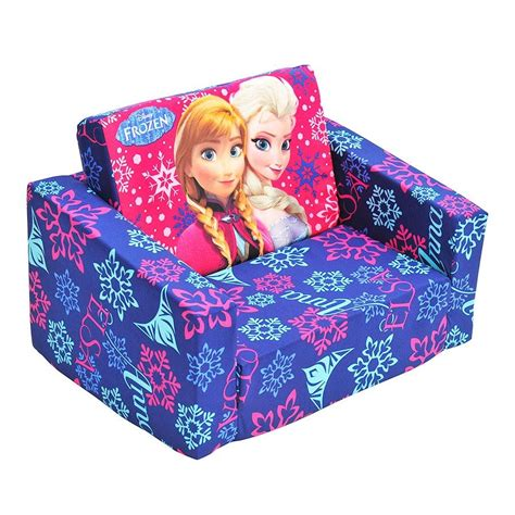 flip out sofa myer 2018 flip out sofa bed toddlers sofa ideas