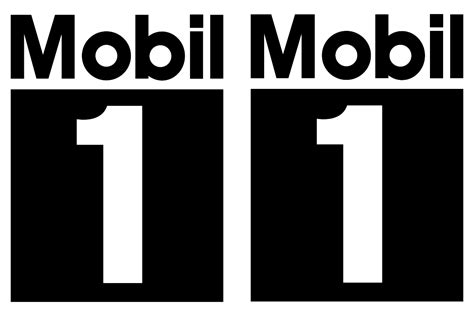 Sticker Mobil Stiker Mobil Johnnie Walker For Winshield ktm motogp engine ktm free engine image for user manual