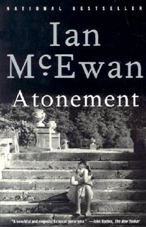 libro atonement book review atonement stormy night publishing