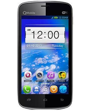 qmobile e890 themes qmobile e890 wifi edge price in pakistan full