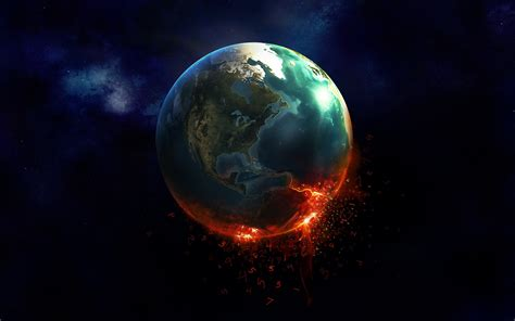3d earth globe hd wallpapers 50 earth wallpapers in hd for free