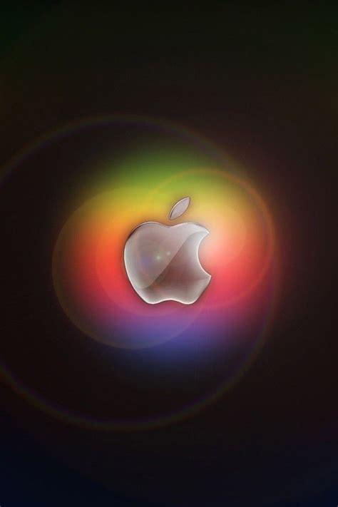 apple wallpaper choices die besten 20 schwarzer desktophintergrund ideen auf