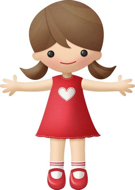 imagenes bonitas infantiles para niños яндекс фотки dibujos con magia pinterest chicas mi
