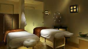 spa room cordevalle a rosewood resort santa clara california