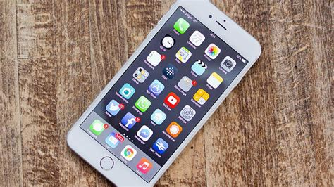 how to minimise the data used on an iphone pc advisor