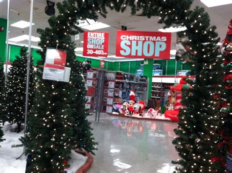 Sears Outdoor Decorations - outdoor d 233 cor sears still has it