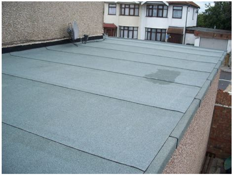 flat roofing felt felt roofing felt roofing