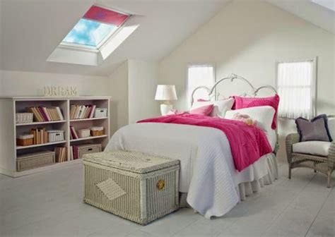 cara membuat lu tidur yang simpel tips desain kamar tidur sempit minimalis simple murah