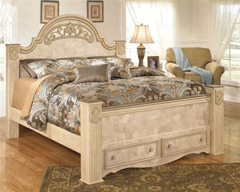 bedroom furniture ct liberty lagana furniture in meriden ct the quot saveaha