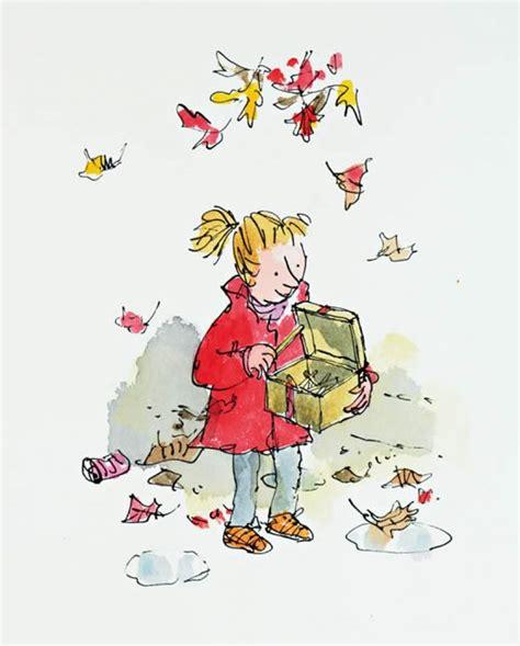 libro quentin blakes magical tales best 25 quentin blake ideas on quentin blake