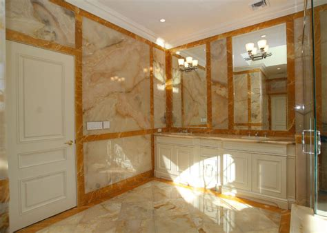 onyx bathroom designs onyx bathroom 28 images white onyx master bathroom modern bathroom seattle onyx
