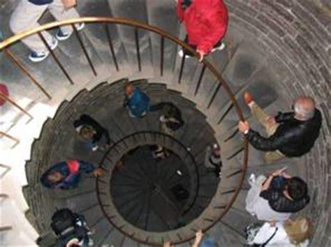 gradini cupola san pietro tour della russia agosto 2005