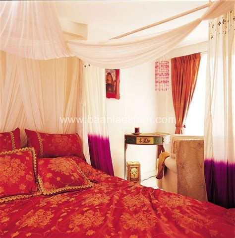 morrocon bedroom 1000 ideas about moroccan bedroom on pinterest moroccan