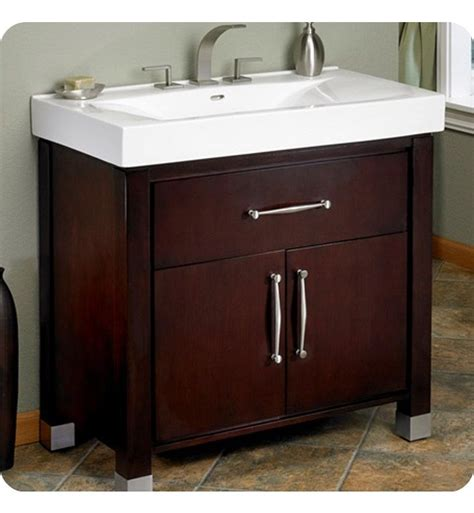 fairmont designs bathroom vanity fairmont designs midtown 30 quot modern bathroom vanity in