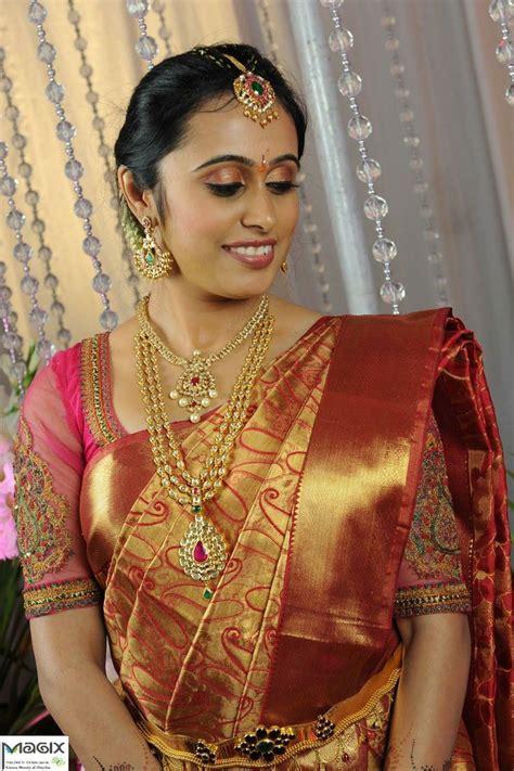 Divyadarshini marriage facebook banner