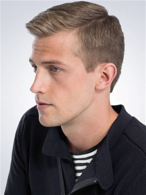 men hairstyles using clippers mens clipper cut styles pictures of mens medium haircuts