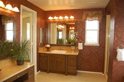 bathroom cabinet paint ideas ideas for painting a bathroom 12 best bathroom paint