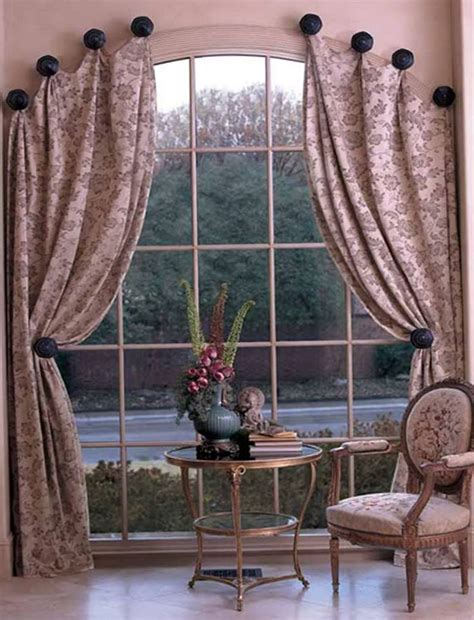 Curtains For Windows With Arches 17 Best Images About Wilmington On Pinterest Wifi