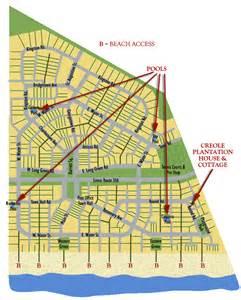 rosemary map