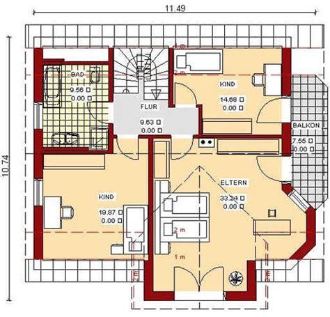 Kinderzimmer 12 Qm by Bauunternehmen Margraf