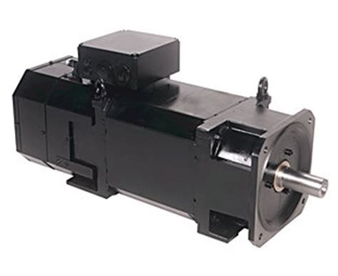 servo motor selection software hpk series high power servo motors