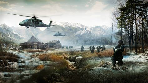 battlefield background 1920x1080 hd wallpapers battlefield 4 wallpapersafari