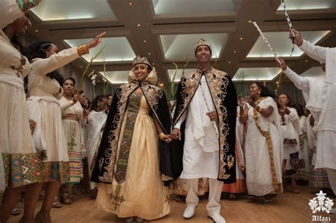 Wedding Ceremony Definition Of Marriage by Cultural Weddings Traditional Eritrean Wedding In